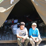 troop404&#039;s photo