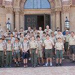 troop404's photo